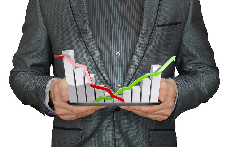 Analisi di mercato – Cos'è e a cosa serve. La guida di Mategy Consulting