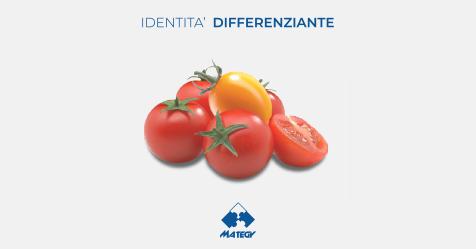 Identità differenziante – una guida pratica che ti svela i segreti per distinguerti dai competitor