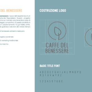 caffe¦Ç-del-benessere-costruzione-logo