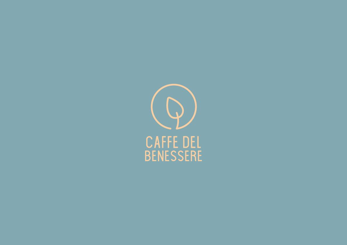 caffe¦Ç-del-bnessere-logo