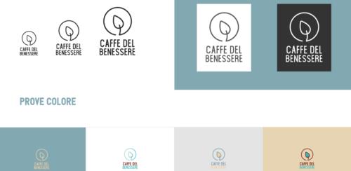 caffe-del-benessere2