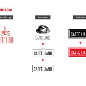 liano-costruz-logo