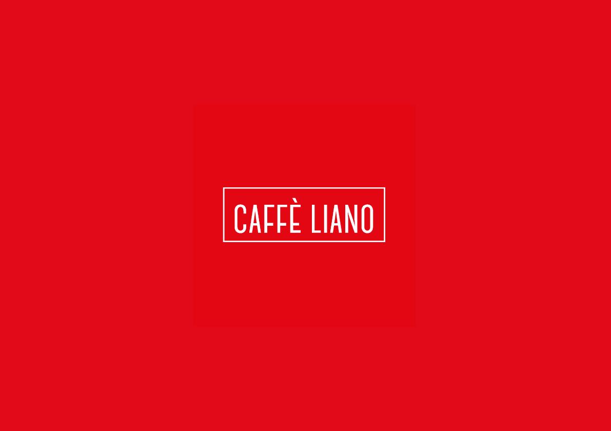 liano-logo