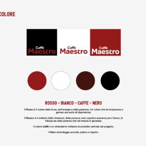 maestro-colore