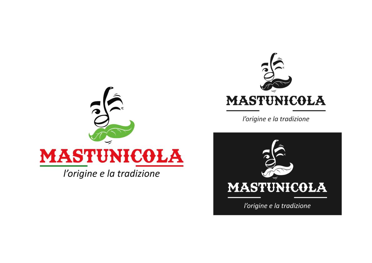 mastunicola