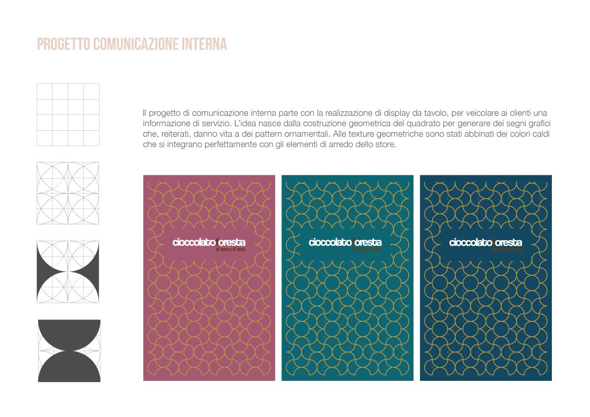 progetto-texture